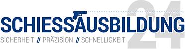 Schiessausbildung24.de